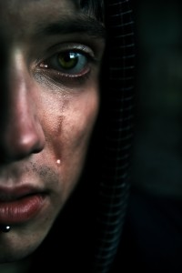 Pain_Woman (1)