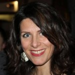 Foto del profilo di Elisabetta Kiakkera