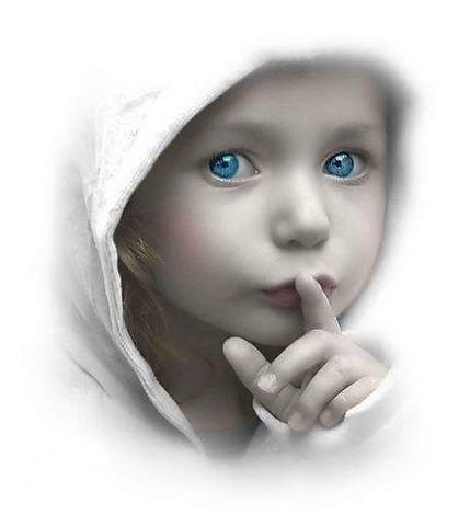 nel silenzio il suono penetra